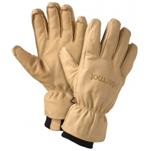 Men's Basic Ski Glove