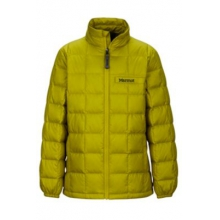 Boy's Ajax Jacket by Marmot
