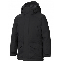 Boy's Bridgeport Jacket by Marmot