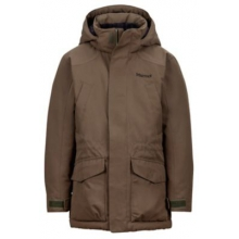 Boy's Bridgeport Jacket