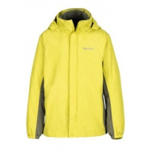 Boy's Northshore Jacket by Marmot
