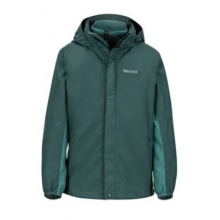 a8ec01514 Marmot   Girl s Stonehaven Jacket