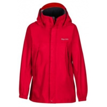 Boy's PreCip Jacket by Marmot in Portland Or