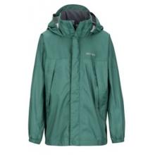 Boy's PreCip Jacket by Marmot in Arcadia Ca
