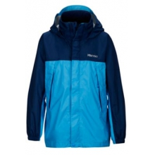 Boy's PreCip Jacket by Marmot in Franklin Tn