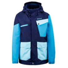 Boy's Space Walk Jacket by Marmot