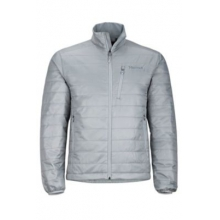 Men's Calen Jacket by Marmot
