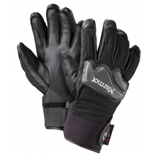 Cataclysm Undercuff Glove by Marmot
