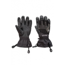 Men's Exum Guide Glove by Marmot in Little Rock Ar