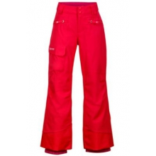 Girl's Freerider Pant by Marmot