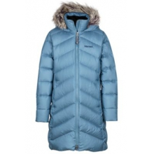 Girl's Montreaux Coat by Marmot in Santa Rosa Ca