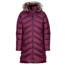 Girl's Montreaux Coat