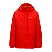 Girl's Northshore Jacket by Marmot