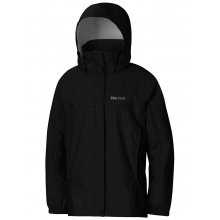 Girl's PreCip Jacket by Marmot in Santa Barbara Ca