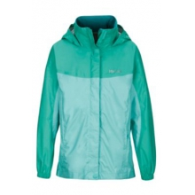 Girl's PreCip Jacket by Marmot in Phoenix Az