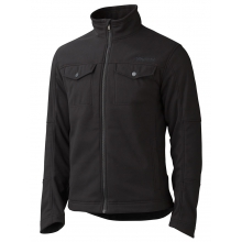 Men's Hawkins Jacket by Marmot