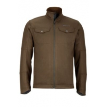 Men's Hawkins Jacket