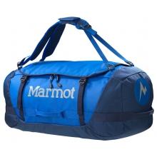Men's Long Hauler Duffle Bag by Marmot in Revelstoke Bc