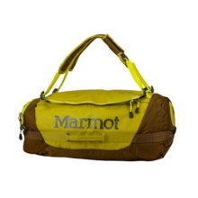 Men's Long Hauler Duffle Bag by Marmot
