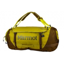 Men's Long Hauler Duffle Bag Large by Marmot