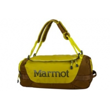 Men's Long Hauler Duffle Bag Small by Marmot