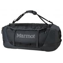 Men's Long Hauler Duffle Bag XLarge by Marmot in Courtenay Bc
