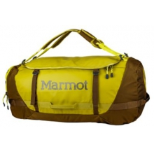 Men's Long Hauler Duffle Bag XLarge by Marmot