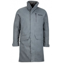 Men's Njord Jacket by Marmot