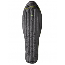 Plasma 30 Long by Marmot