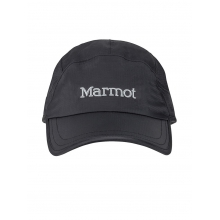 Men's PreCip Baseball Cap by Marmot in Juneau Ak