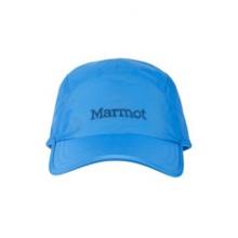 PreCip Baseball Cap by Marmot