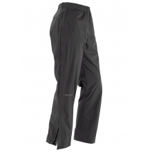 Men's PreCip Full Zip Pant by Marmot in Colorado Springs Co