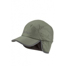 Men's PreCip Insulated Baseball Cap