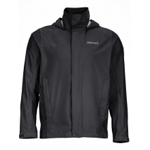 Mens PreCip Jacket by Marmot in Juneau Ak