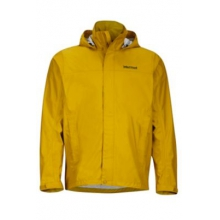 Men's PreCip Jacket by Marmot in Collierville Tn