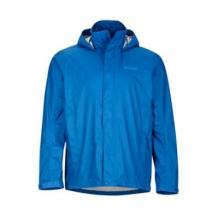 PreCip Jacket by Marmot in Banff Ab