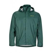 Men's PreCip Jacket by Marmot in Colorado Springs Co