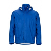 Mens PreCip Jacket by Marmot in Prince George Bc