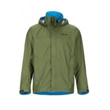 Mens PreCip Jacket by Marmot in Vancouver Bc