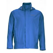 Men's PreCip Jacket by Marmot in Marietta Ga
