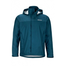 Men's PreCip Jacket by Marmot in Leeds Al