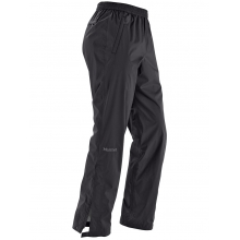 Men's PreCip Pant by Marmot in Canmore Ab