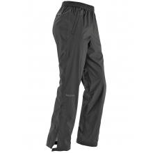 Men's PreCip Pant by Marmot in Revelstoke Bc