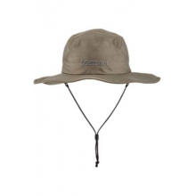 Men's PreCip Safari Hat