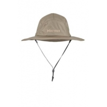 Men's PreCip® Safari Hat by Marmot in Edmonton Ab