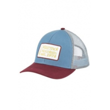 Mens Retro Trucker Hat by Marmot in Pagosa Springs Co