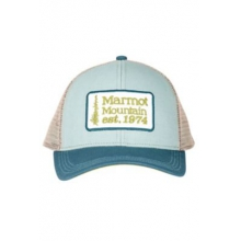 Men's Retro Trucker Hat by Marmot in Oklahoma City Ok