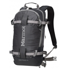 Men's SideTrack 14 by Marmot