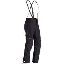 Men's Speed Light Pant by Marmot