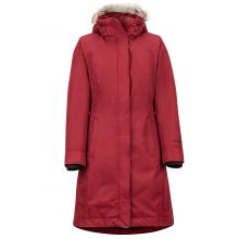 Women's Chelsea Coat by Marmot in Florence Al